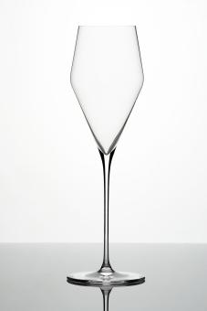 Zalto Denk Art Champagner