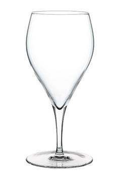 Spiegelau Mineralwasserglas Adina Prestige
