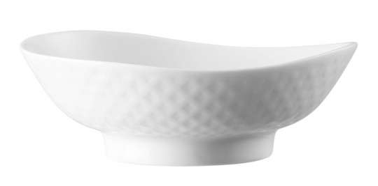 Rosenthal Selection Junto Weiss Bowl 10 cm