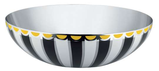 Alessi Circus Schale