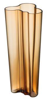 iittala Aalto Vase 255 mm Wüste
