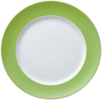 Thomas Sunny Day Apple Green Speiseteller 27 cm