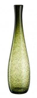 Leonardo Giardino Vase 50 cm Verde Pulver
