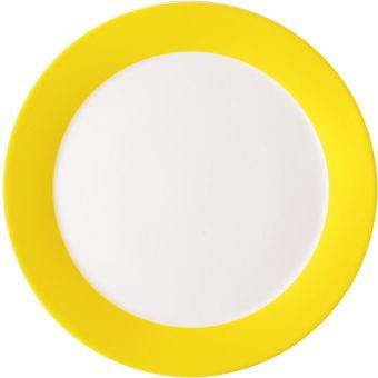 Arzberg Tric Sun Speiseteller 27 cm
