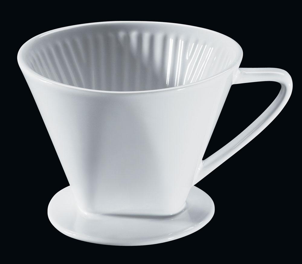 cilio kaffeefilter gr e 4 104943. Black Bedroom Furniture Sets. Home Design Ideas
