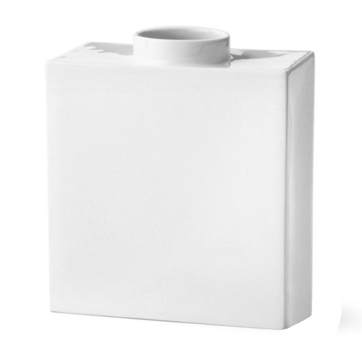 kpm berlin vase cadre 2 wei 40953700 tritschler. Black Bedroom Furniture Sets. Home Design Ideas