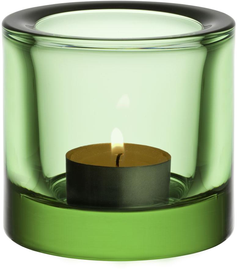 iittala kivi windlicht apfelgr n 60 mm 1007306 tritschler online shop. Black Bedroom Furniture Sets. Home Design Ideas