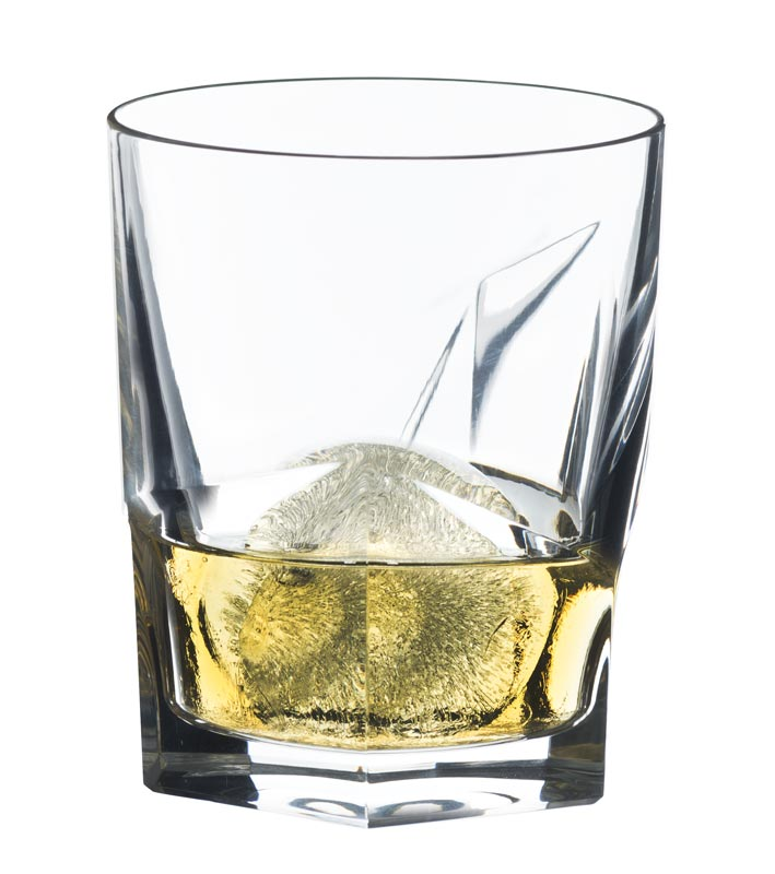 riedel bar tumbler collection louis whisky 3er set fachh ndler tritschler stuttgart. Black Bedroom Furniture Sets. Home Design Ideas