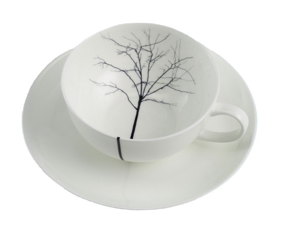 dibbern black forest tee obertasse 0 2 l 0112002400 tritschler online. Black Bedroom Furniture Sets. Home Design Ideas