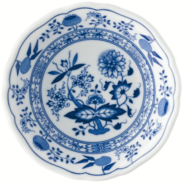 Hutschenreuther Blau Zwiebelmuster : hutschenreuther blau zwiebelmuster dessertschale 13 cm 02001 720002 10513 ~ Whattoseeinmadrid.com Haus und Dekorationen