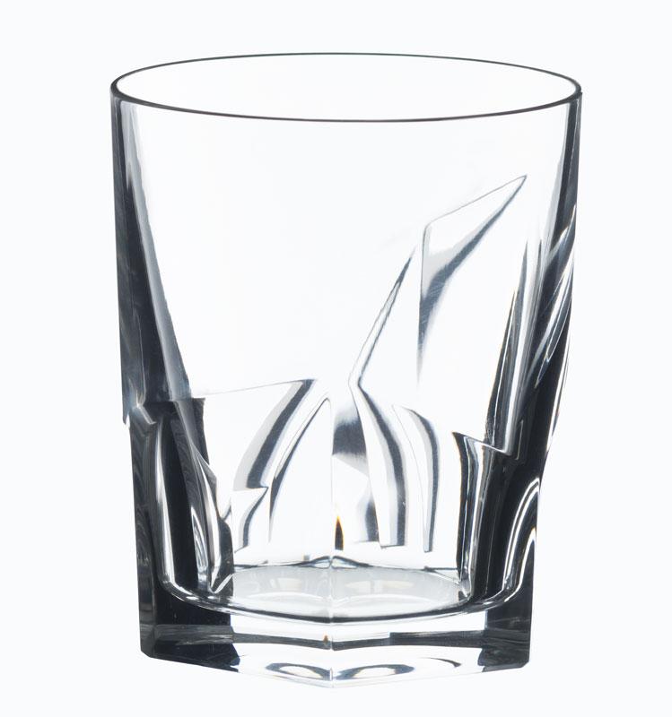 riedel bar tumbler collection louis whisky 2er set fachh ndler tritschler stuttgart. Black Bedroom Furniture Sets. Home Design Ideas