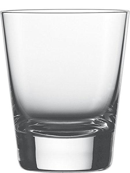 schott zwiesel tossa whisky tumbler 2er set 118338 tritschler online shop. Black Bedroom Furniture Sets. Home Design Ideas