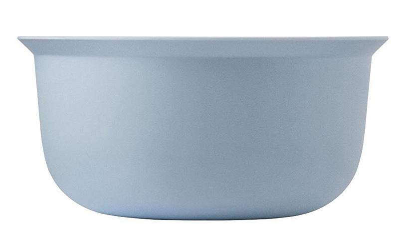 stelton rig tig mix it r hrsch ssel 3 5 l blau z00202 1 tritschler online. Black Bedroom Furniture Sets. Home Design Ideas