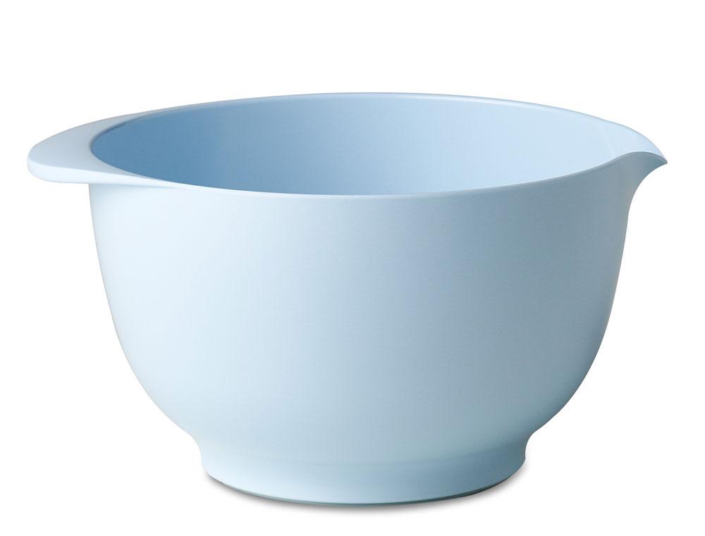 rosti mepal r hrsch ssel margrethe 750 ml retro blau 102502613800. Black Bedroom Furniture Sets. Home Design Ideas