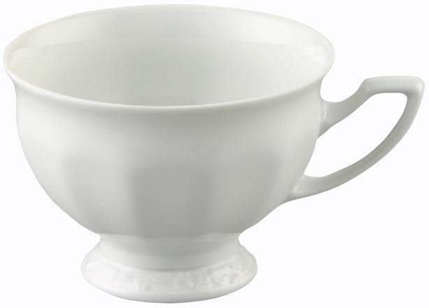 rosenthal selection maria weiss kaffee obertasse 10430 800001 14742 tritschler. Black Bedroom Furniture Sets. Home Design Ideas