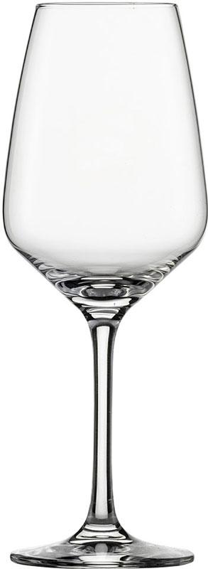 schott zwiesel taste weissweinglas 356 ml 115670 tritschler online shop. Black Bedroom Furniture Sets. Home Design Ideas