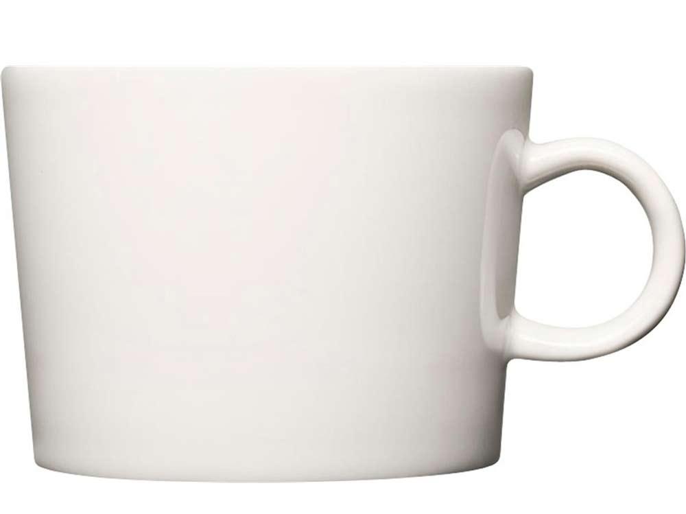 iittala teema kaffeetasse 0 22 l weiss 1005482 tritschler online shop. Black Bedroom Furniture Sets. Home Design Ideas