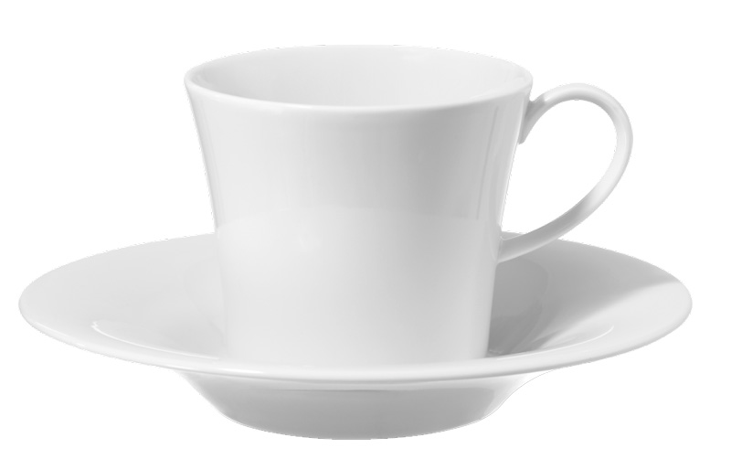 kpm berlin berlin kaffee obertasse wei 31502100 tritschler online shop. Black Bedroom Furniture Sets. Home Design Ideas