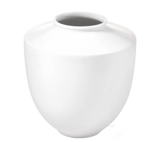 kpm berlin vase grosser b r wei fachh ndler tritschler stuttgart. Black Bedroom Furniture Sets. Home Design Ideas