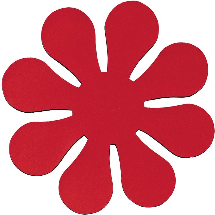 spring grips stapelschutz pfannen rot 2 paar 2094095602. Black Bedroom Furniture Sets. Home Design Ideas