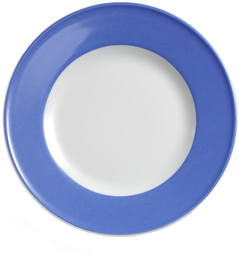 dibbern solid color lavendelblau teller flach 21 cm fahne 2002100029 tritschler. Black Bedroom Furniture Sets. Home Design Ideas