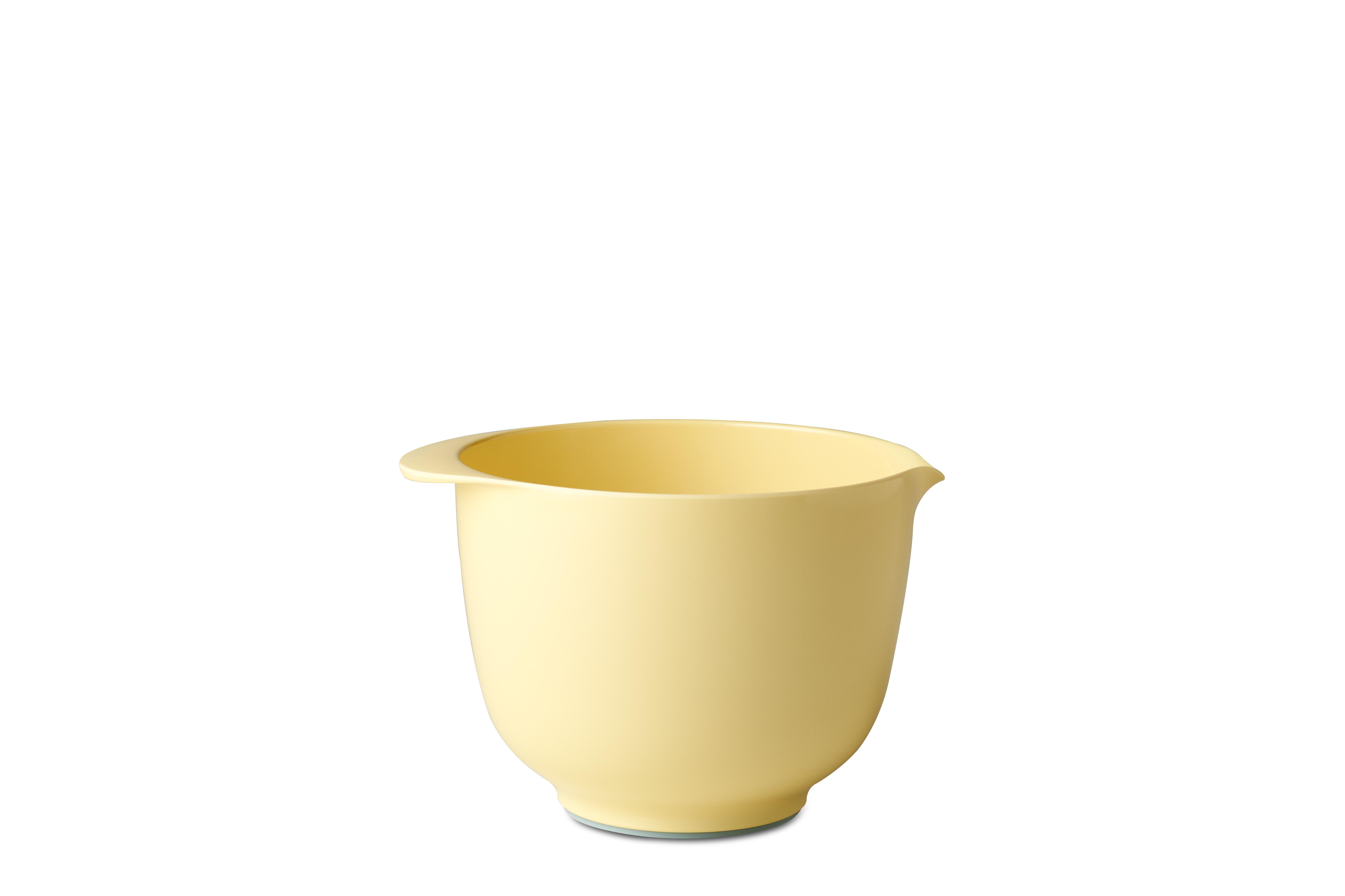 rosti mepal r hrsch ssel margrethe 1 5 l retro gelb 102503081200. Black Bedroom Furniture Sets. Home Design Ideas