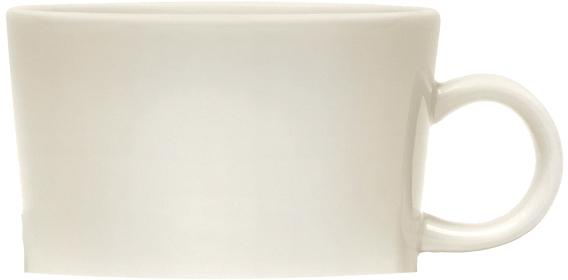iittala taika kaffeetasse 0 2 l weiss 1012469 tritschler online shop. Black Bedroom Furniture Sets. Home Design Ideas
