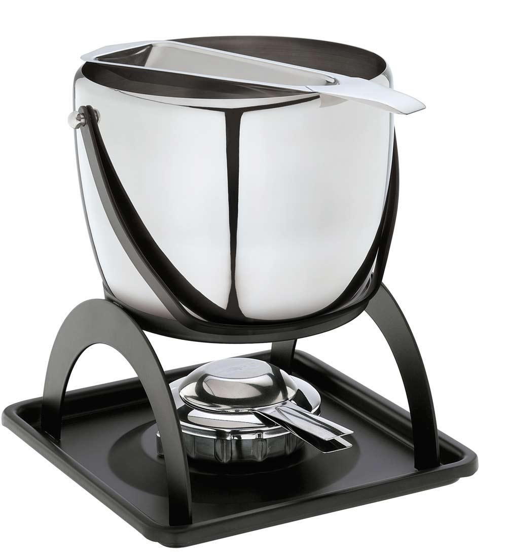 spring feuerzangenbowle set 21 cm 2910006020. Black Bedroom Furniture Sets. Home Design Ideas