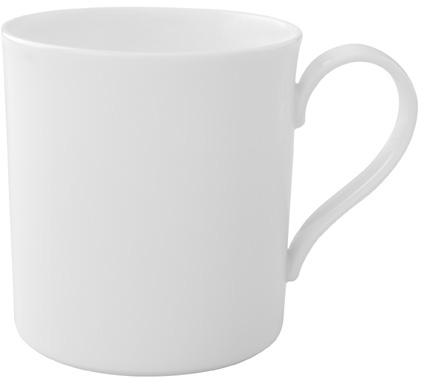 Villeroy boch modern grace kaffee obertasse 0 21 l for Villeroy boch modern grace