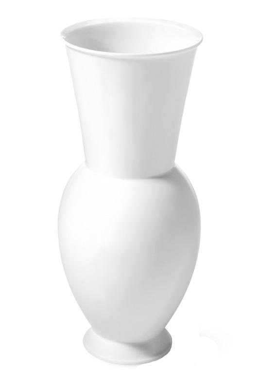 kpm berlin vase halle 2 wei 40789300 tritschler online shop. Black Bedroom Furniture Sets. Home Design Ideas